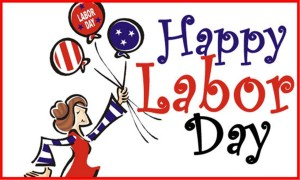 Labor-Day-Cartoon-Wishes-2013