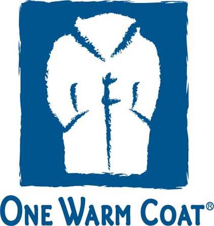 one-warm-coat
