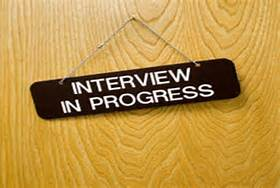 interview in progress   15-3