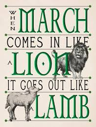 march_coming_in_like_a_lion