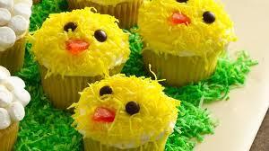 yellow_cupcakes__4-15