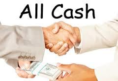 all_cash