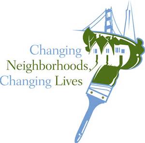 changing neighorhoods