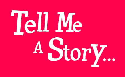 Tell_Me_A_Story