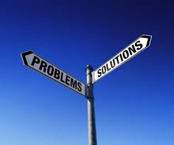 problems-solutions