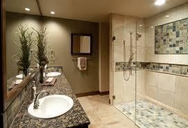 remodeling_bathroom