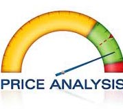 price_analysis_15_October_2014