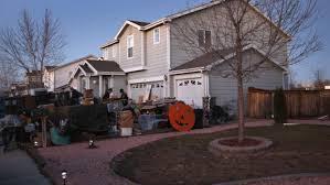 foreclosed homes 15 Nov.