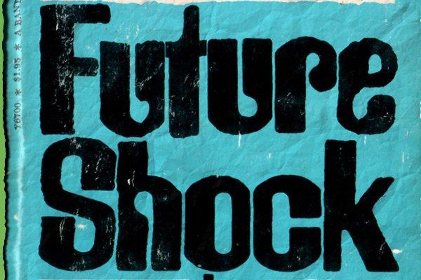 future-shock - 15-5-15