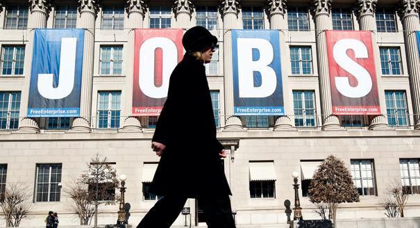 employment 15 June