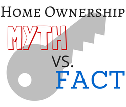 Home-Ownership-Myth 15-7-15