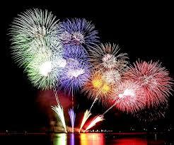 fireworks 15-7-15
