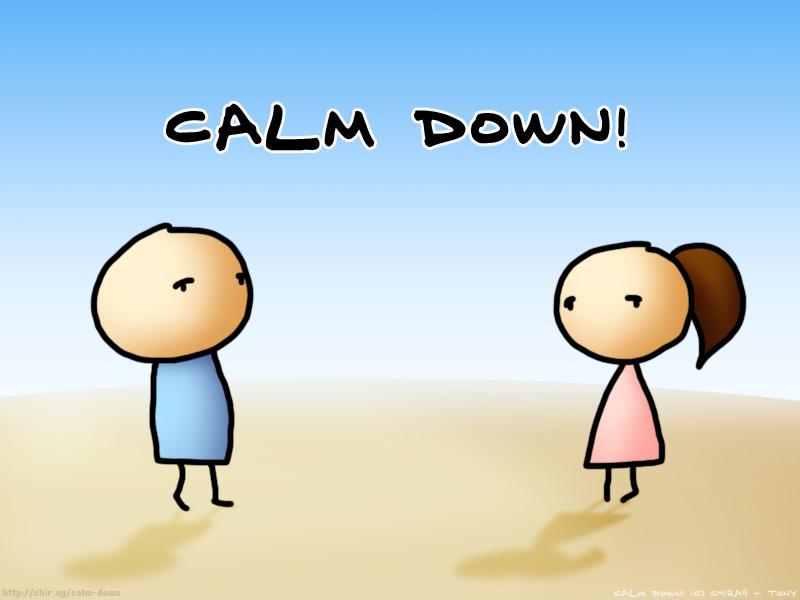 calmingdown15Aug15
