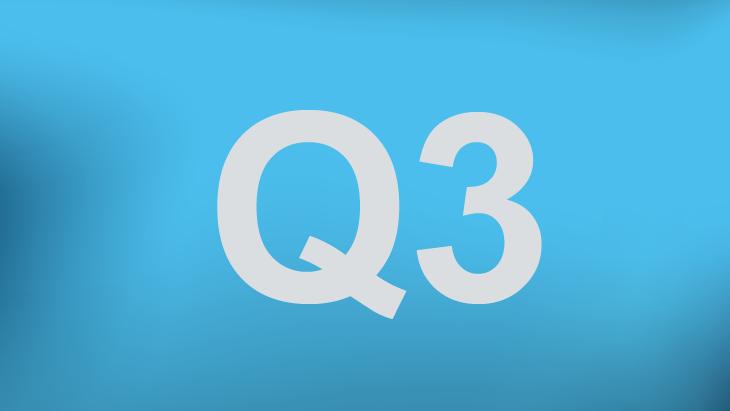 q3rdquarter15August15
