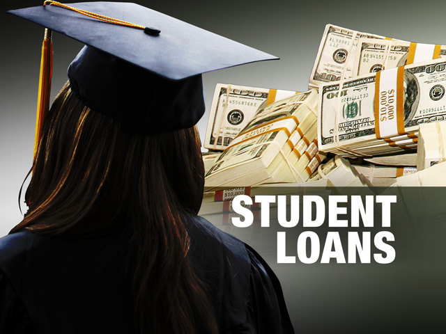 -student-loans-15Aug15
