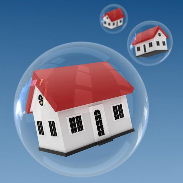housing-bubble-1 sept. 2015 -