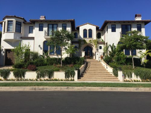 Pacific palisades ca real estate homes for sale for Houses for sale in pacific palisades