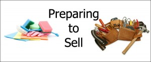Preparing-Your-Home-for-Sale 15-3-16