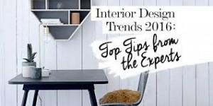 interior design trends 15-3-16