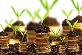 growing economy 4-15-16