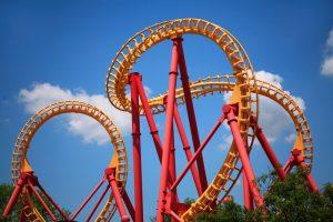 roller coaster 5-1-16