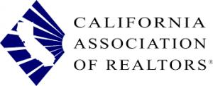 california association of realtors 15-5-16