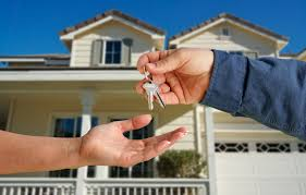 first time buyers 15-5-16