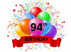 happy birthday 16-5-16