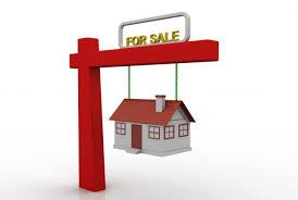 home sales 15-5-16