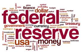 federal reserve 15-6-16