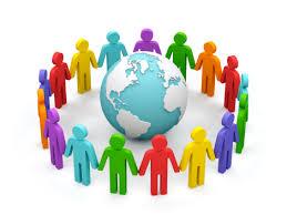 global village 15-6- 16