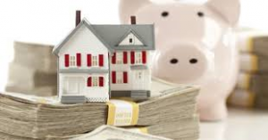 home equity 15-6-16
