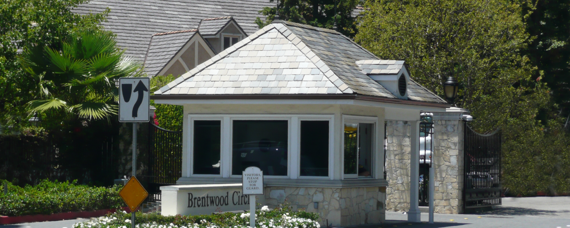 Brentwood_Circle
