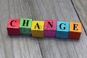 change 15-8-16