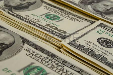 cash transactions 1- sept