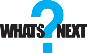 whatsnextlogo