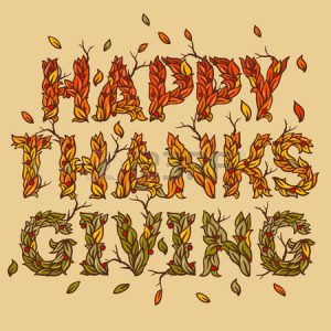 happy-thanksgiving-15-11-16-1