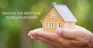 best-time-to-buy-or-sell-your-house-15-12-16
