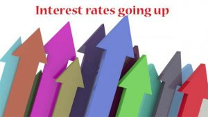 interest-rates-going-up-15-12-16