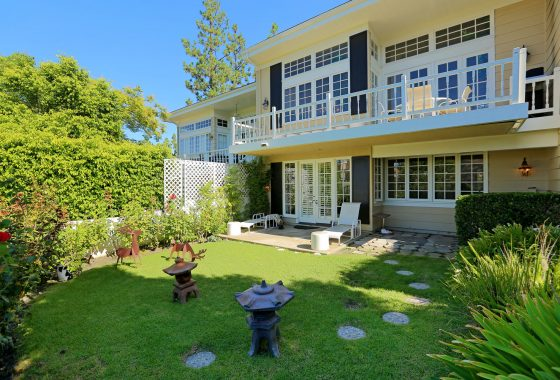 Mountaingate los angeles realtor carole schiffer for 2664 terrace drive