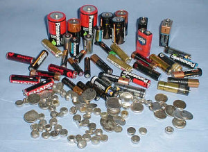 bunchofbatteries