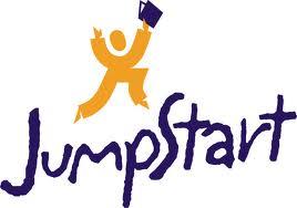 jump start 2-15-14