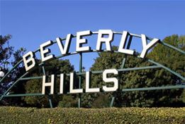 beverly hills 15-3