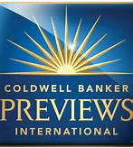 coldwell banker logo 15 -3