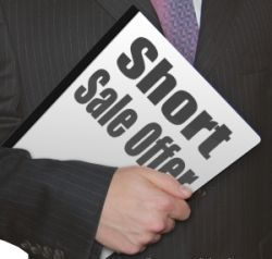 short-sale offer 1 may