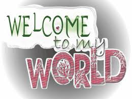 Welcome_to_my_world