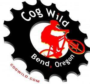 Cog-Wild-