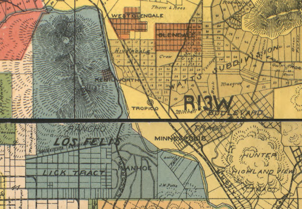 Lost_towns_in_Los_angeles