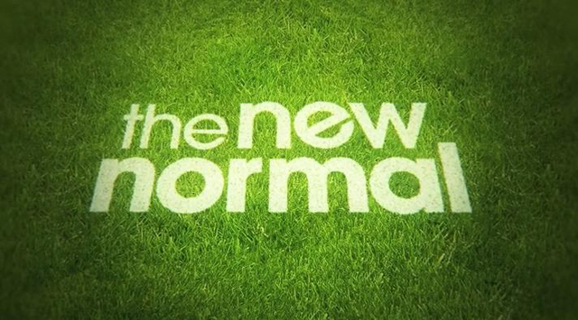 The_New_Normal_title_card