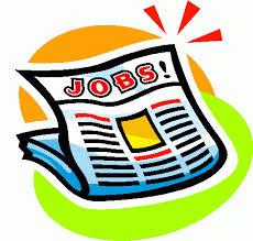 job_growth